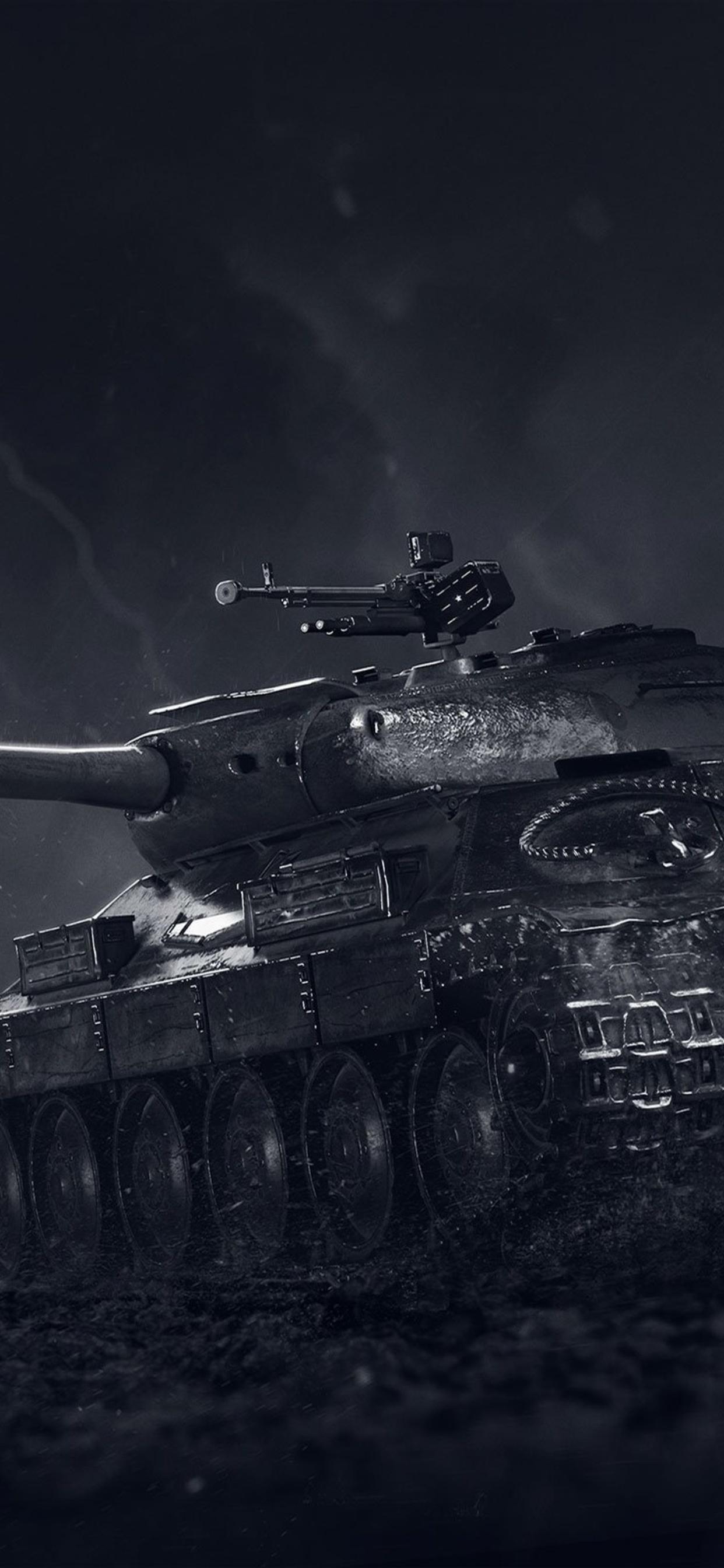 1242x2688 World Of Tanks Game Hd Iphone Xs Max Hd 4k