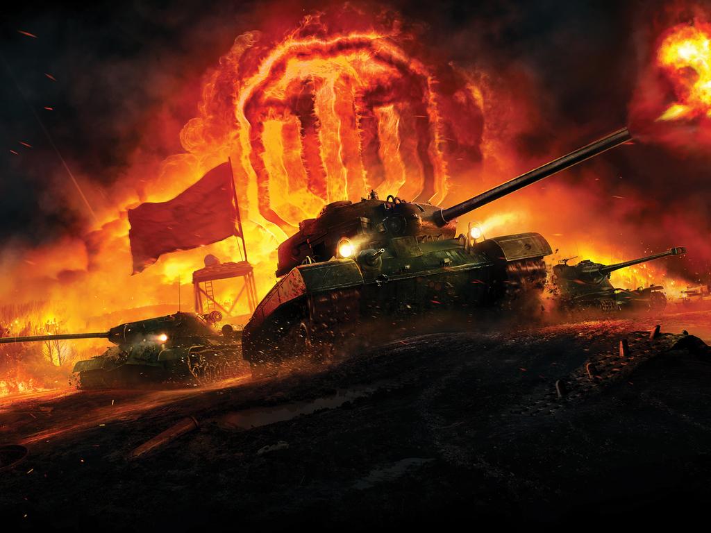 world-of-tanks-games-q2.jpg