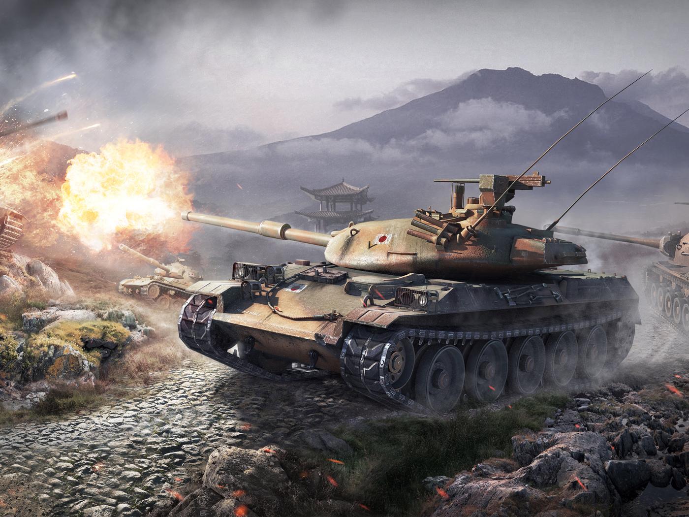 world-of-tanks-japanese-tanks.jpg