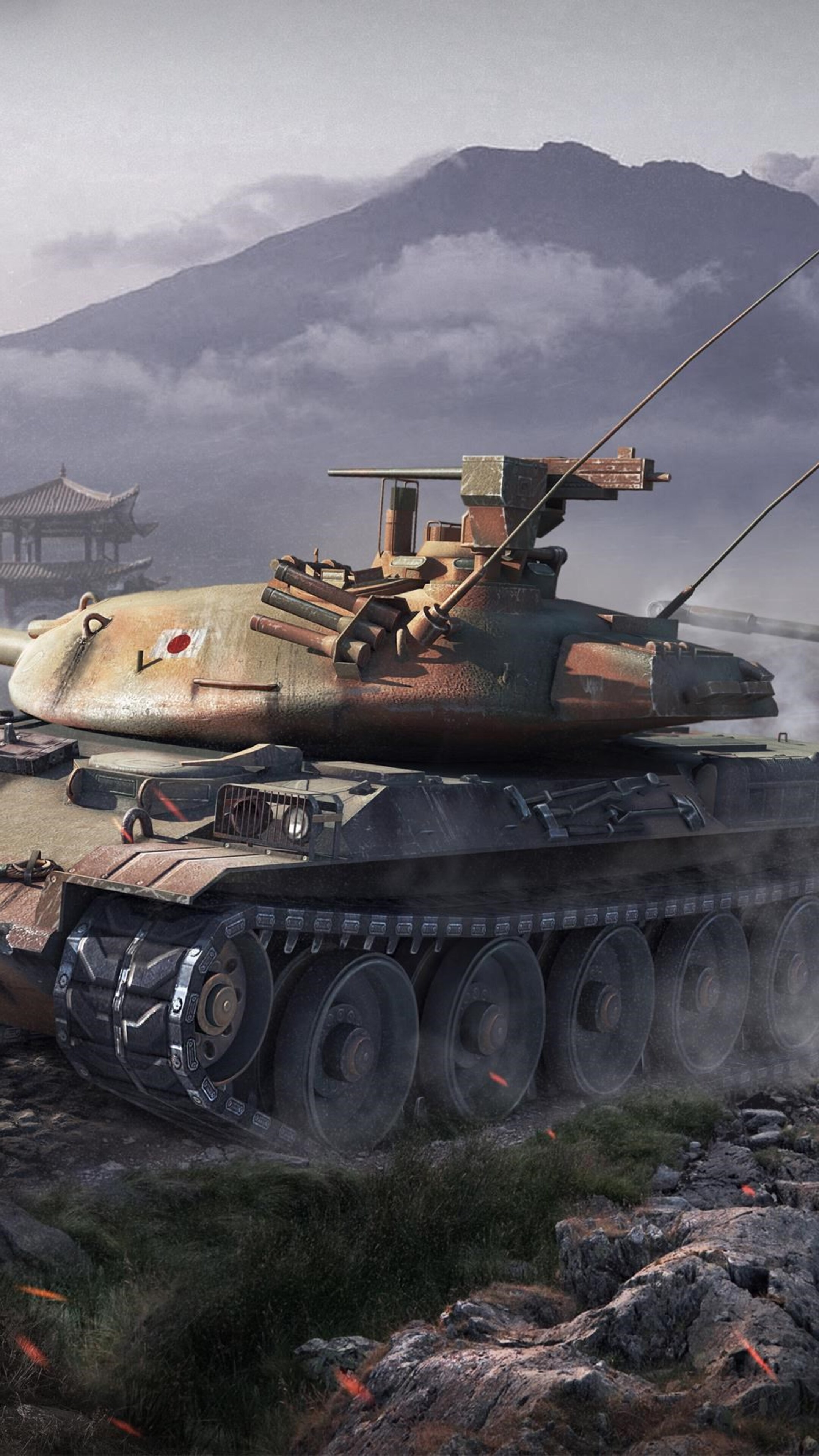 world-of-tanks-japanese-tanks.jpg