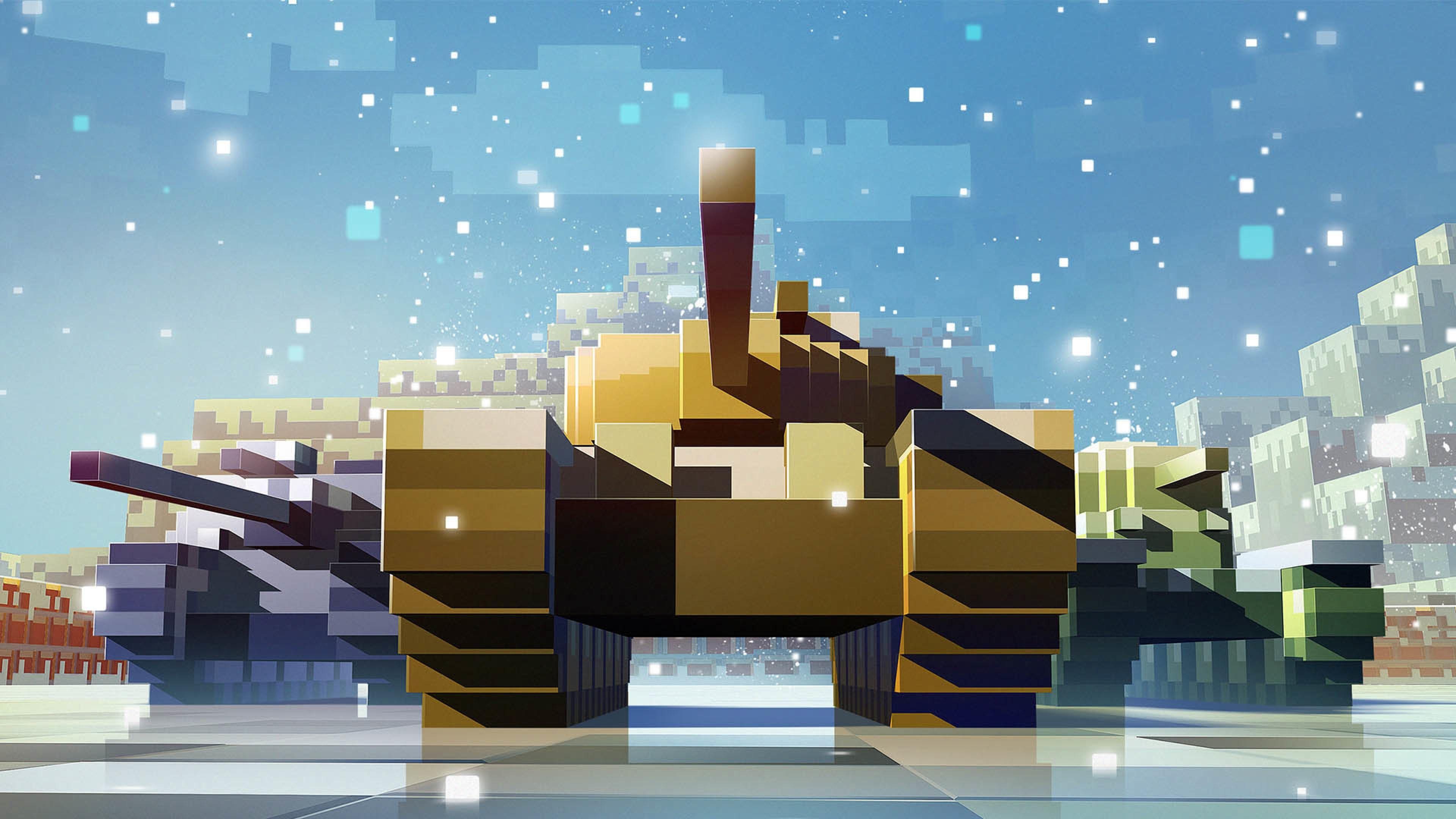 world-of-tanks-pixels.jpg