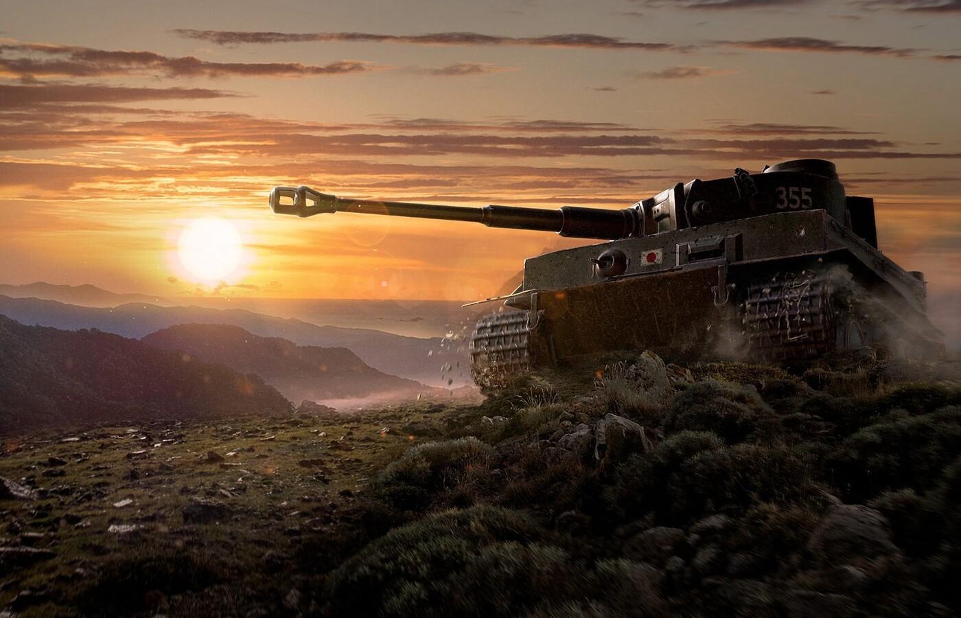 world-of-tanks-video-game-qhd.jpg