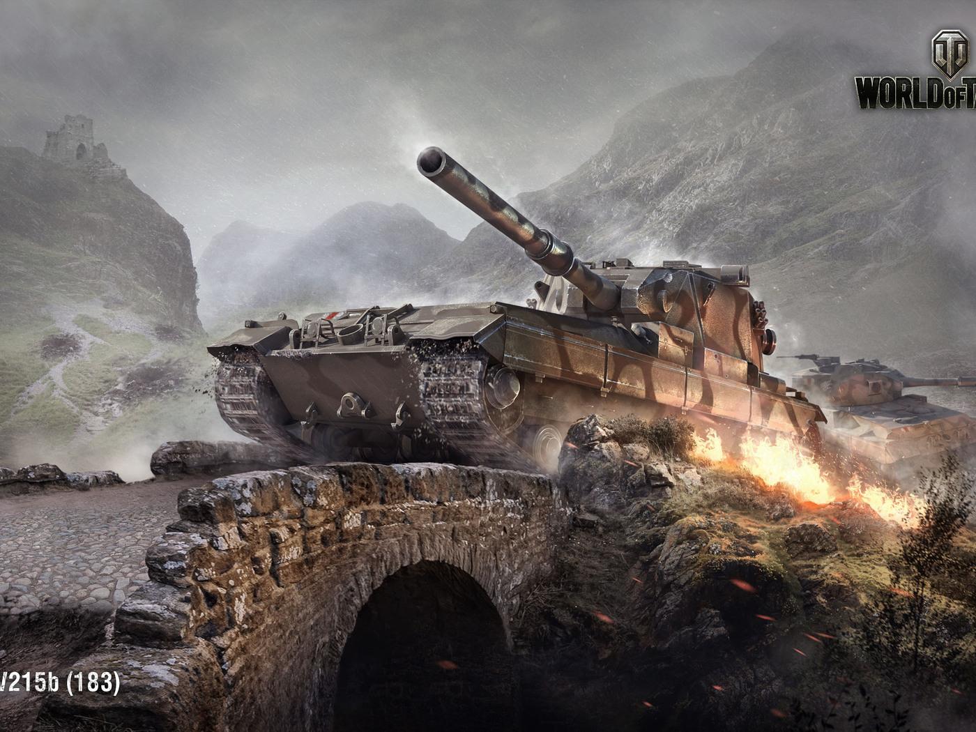 world-of-tanks-wide.jpg