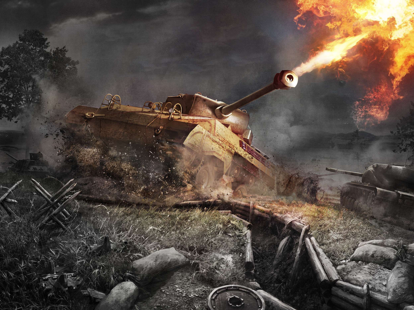 world-of-tanks-xbox.jpg