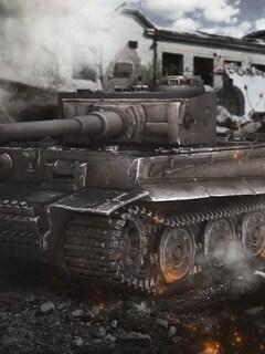 world-of-tanks-xbox360.jpg
