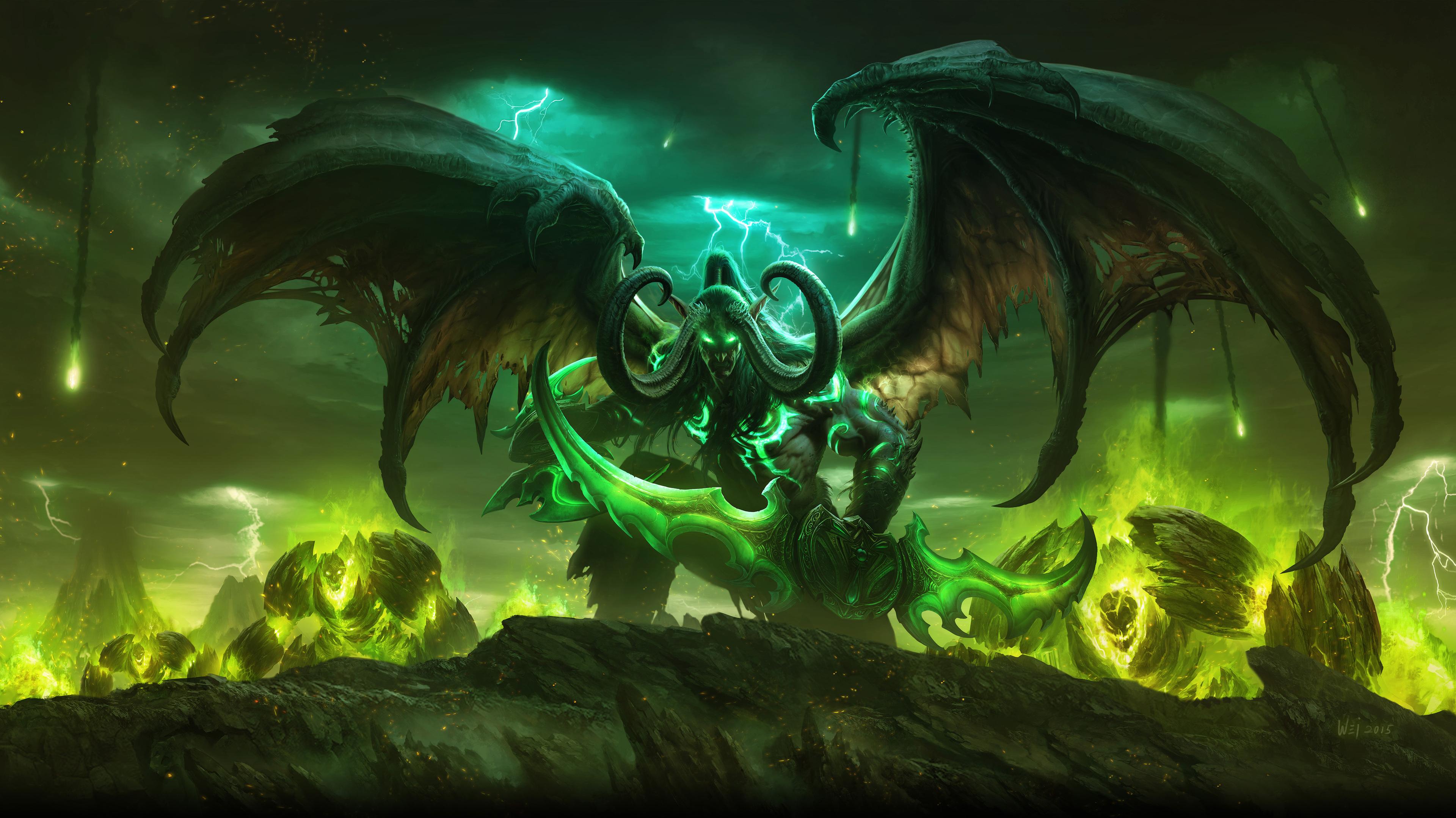 world-of-warcraft-legion-5k-yy.jpg