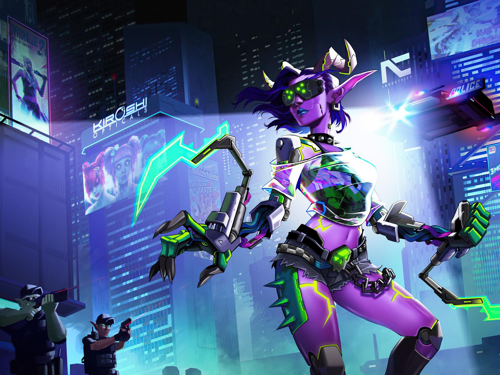 world-of-warcraft-x-cyberpunk-2077-za.jpg