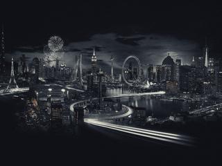 world-skylines-8f.jpg