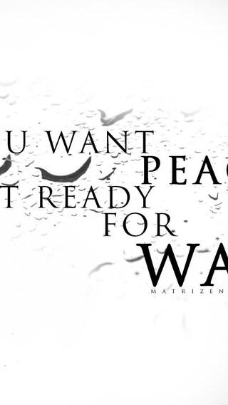 world-war-2-typo.jpg