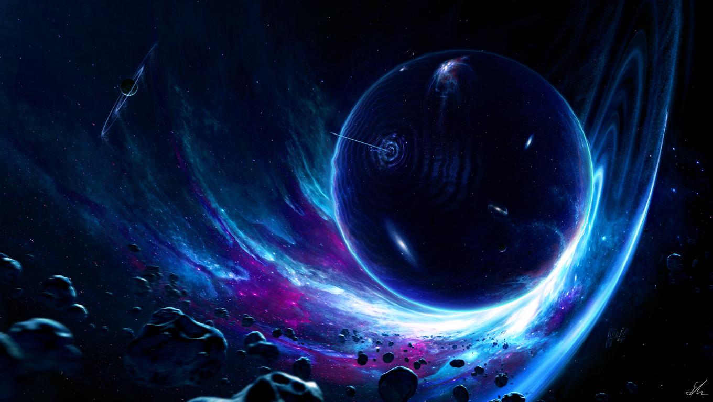 wormhole-art-ee.jpg