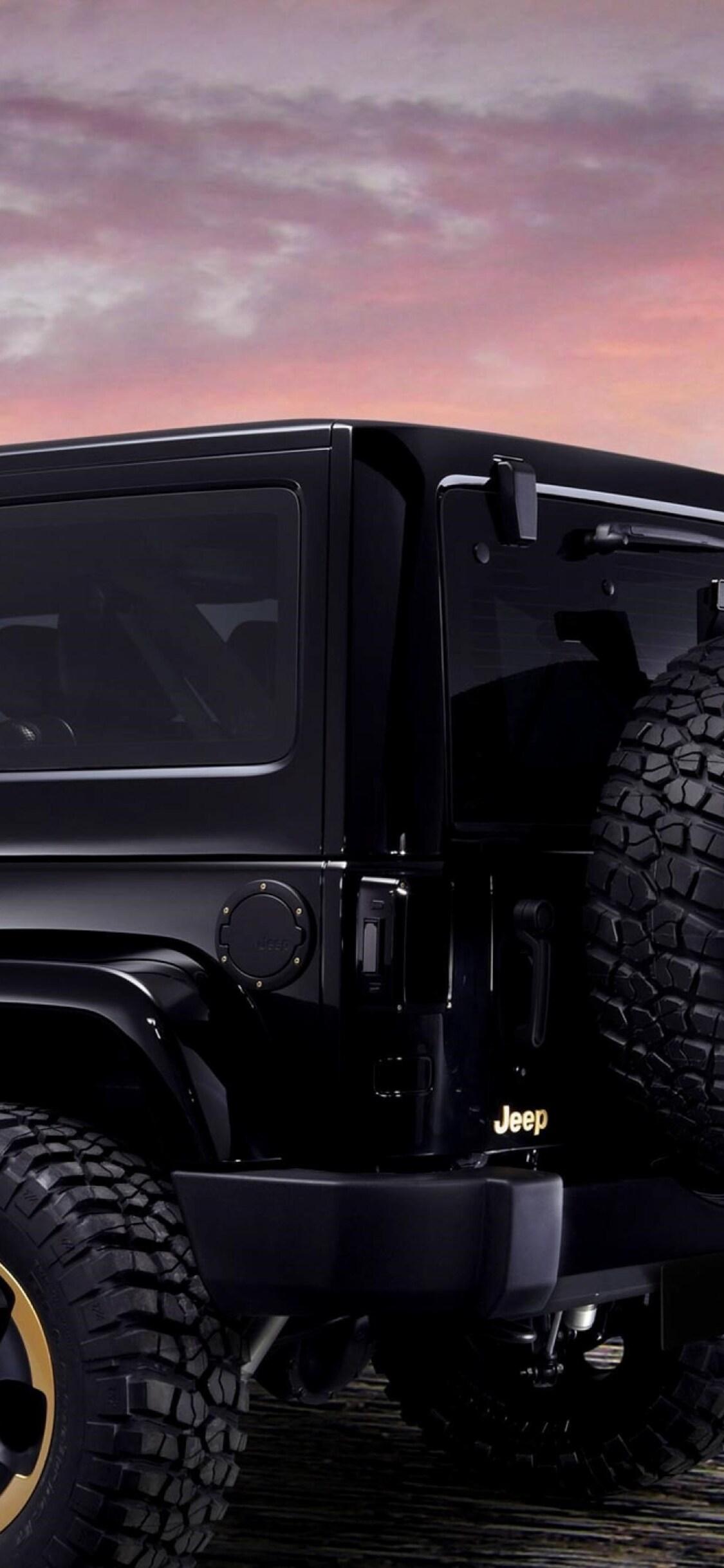 1125x2436 Wrangler Jeep Iphone Xs Iphone 10 Iphone X Hd 4k