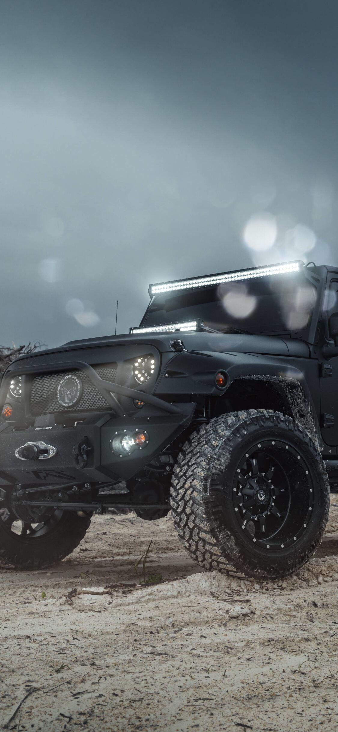 1125x2436 Wrangler Jeep 8k Iphone Xs Iphone 10 Iphone X Hd