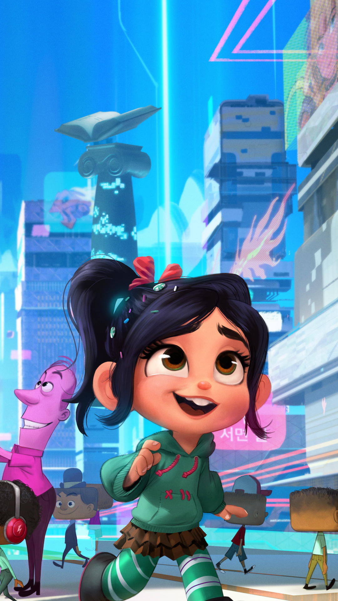 wreck-it-ralph-2-2018-movie-4k-77.jpg