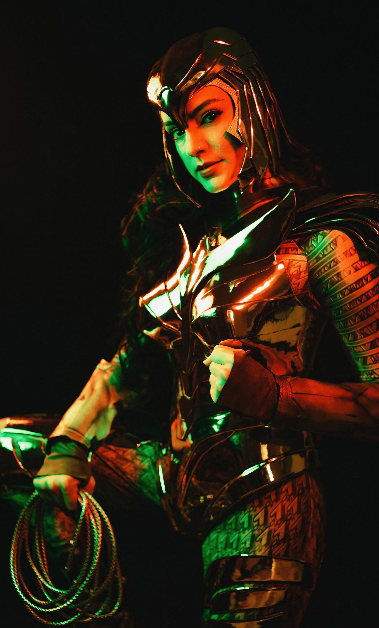 ww-1984-cosplay-tr.jpg