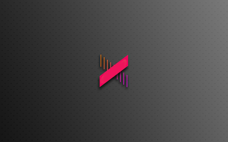 x-logo-4k-0e.jpg