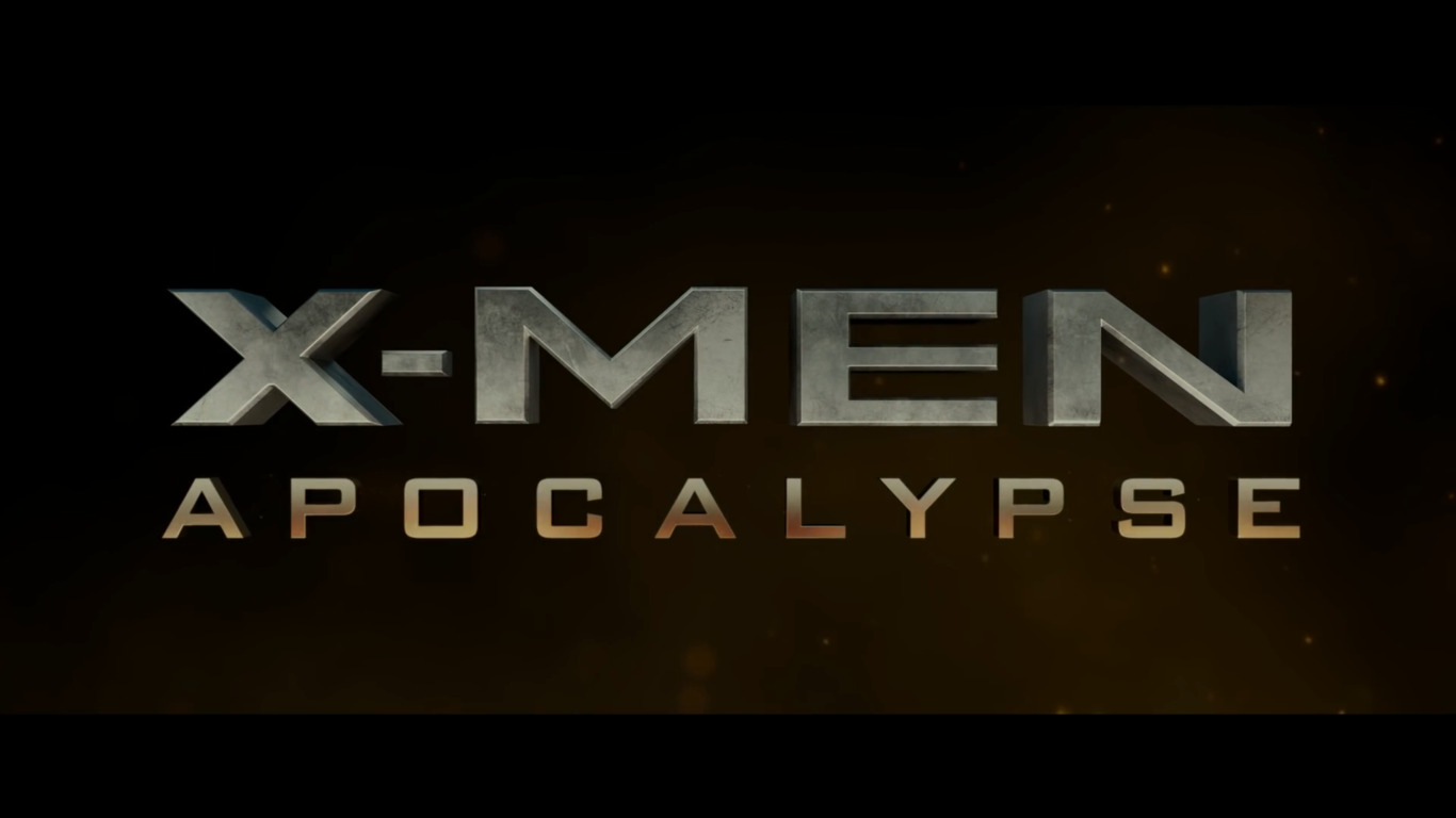 1366x768 X Men Apocalypse 1366x768 Resolution Hd 4k Wallpapers Images Backgrounds Photos And Pictures