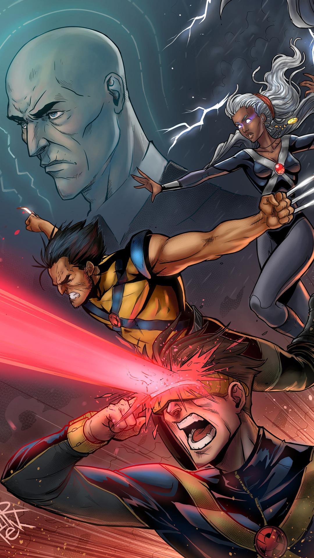 x-men-cyclops-wolverine-comic-artwork-sv.jpg