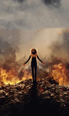x-men-dark-phoenix-2019-tb.jpg