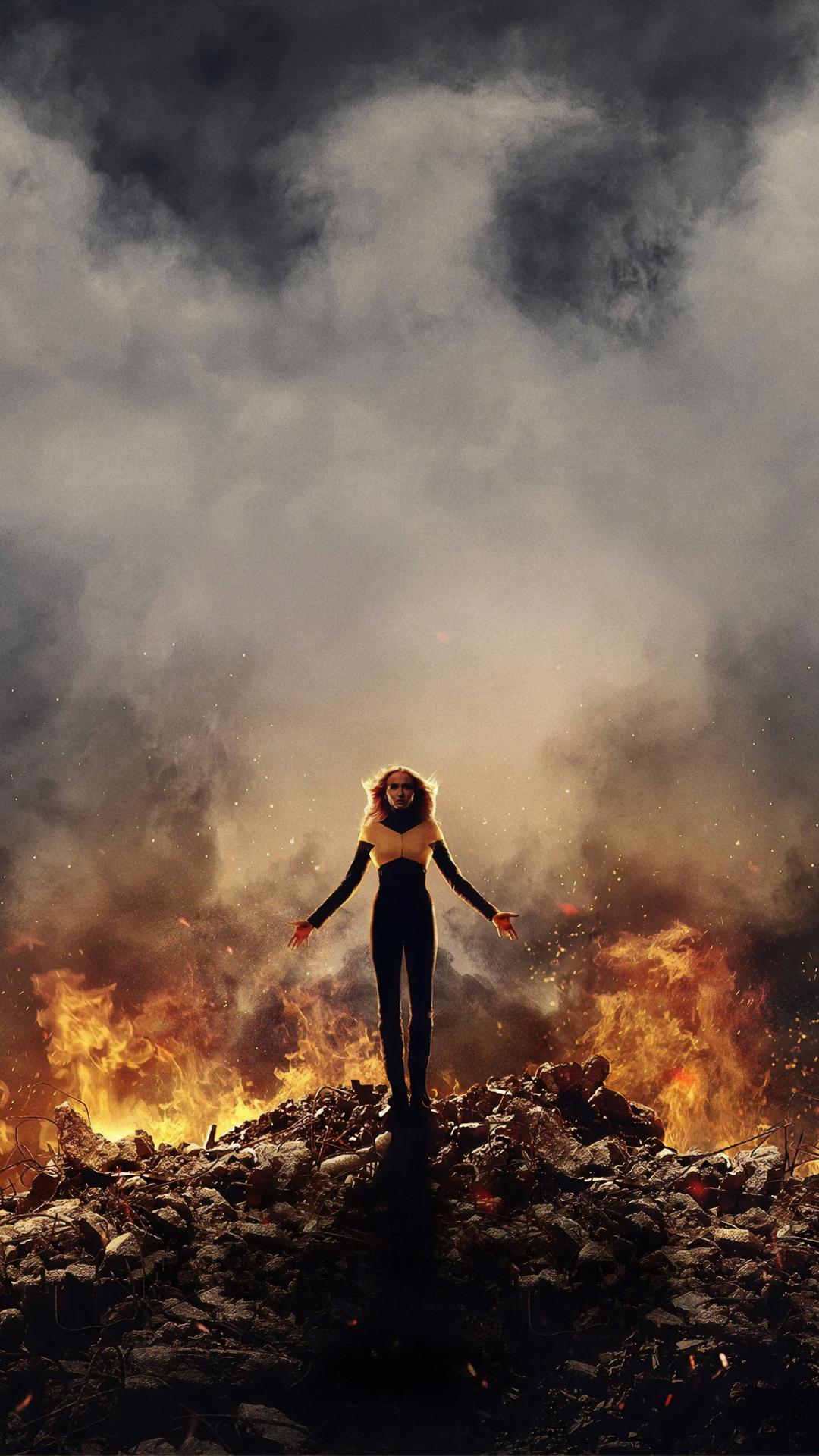 x-men-dark-phoenix-4k-2019-og.jpg