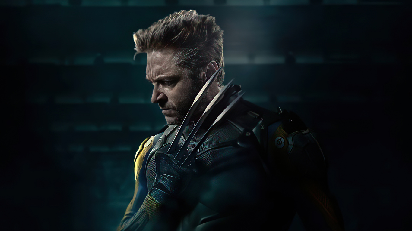 1366x768 x men wolverine 2020 4k 1366x768 resolution hd 4k wallpapers images backgrounds photos and pictures 1366x768 x men wolverine 2020 4k