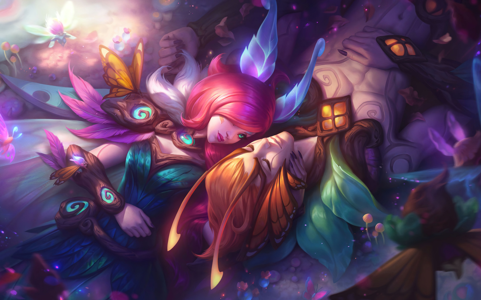 xayah-and-rakan-league-of-legends-8k-9g.jpg