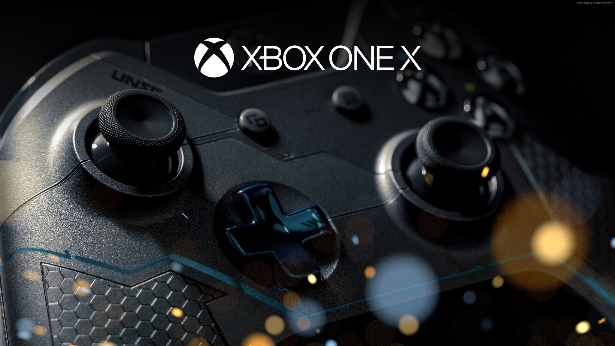xbox one marketing plan part 1 Today is the day the xbox team is launching its invitation to the world to join the xbox one launch on november 22, reads microsoft's official blog get ready for hype.