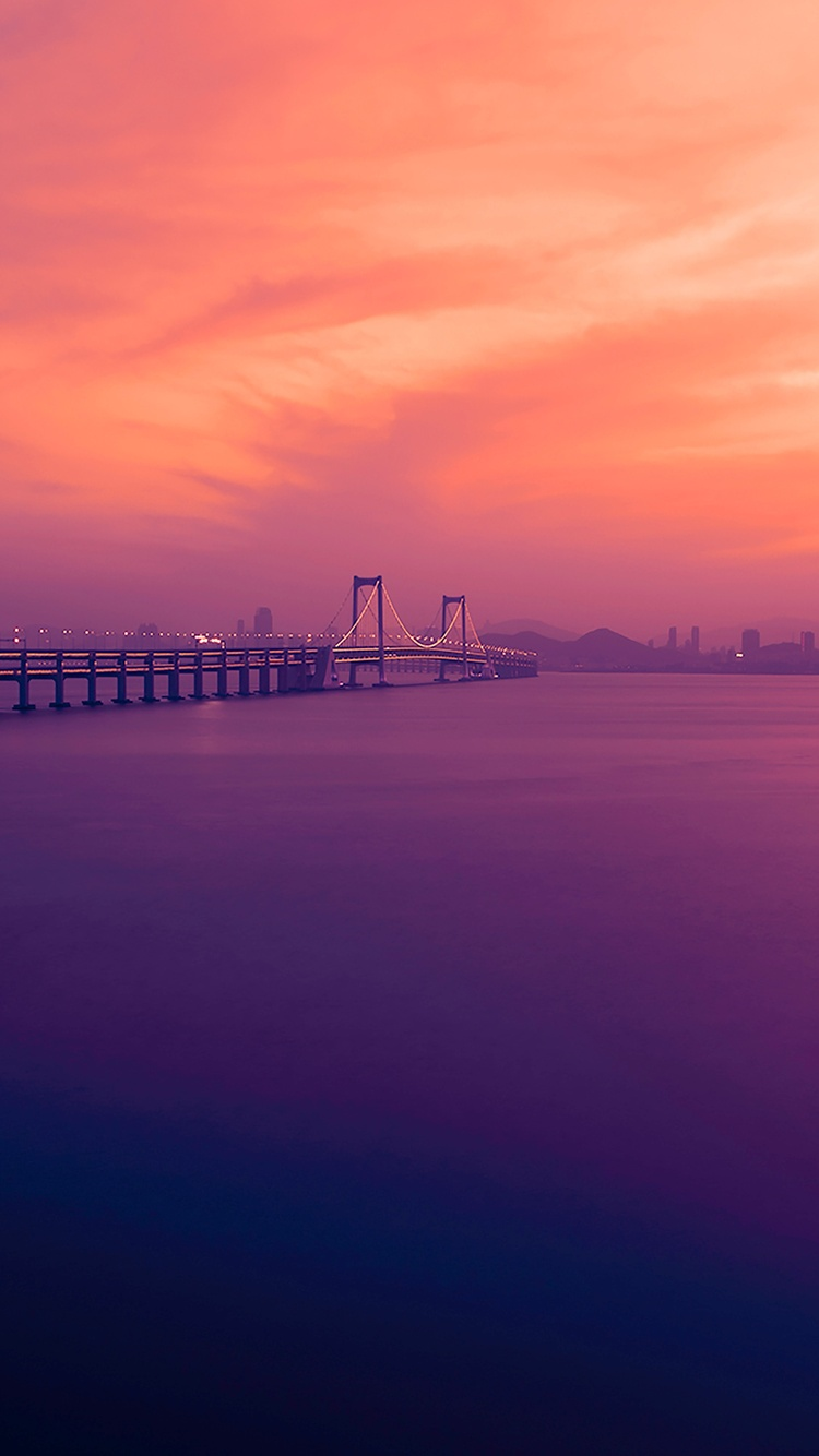 xinghai-bridge-it.jpg