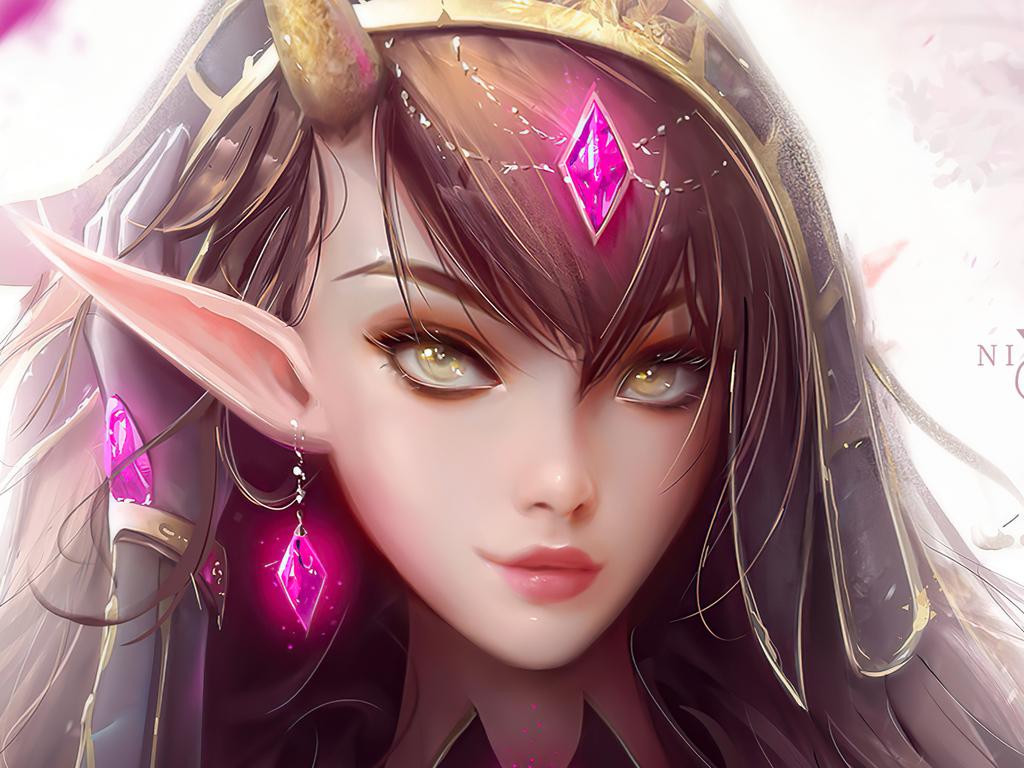 xirena-elf-girl-5k-jp.jpg