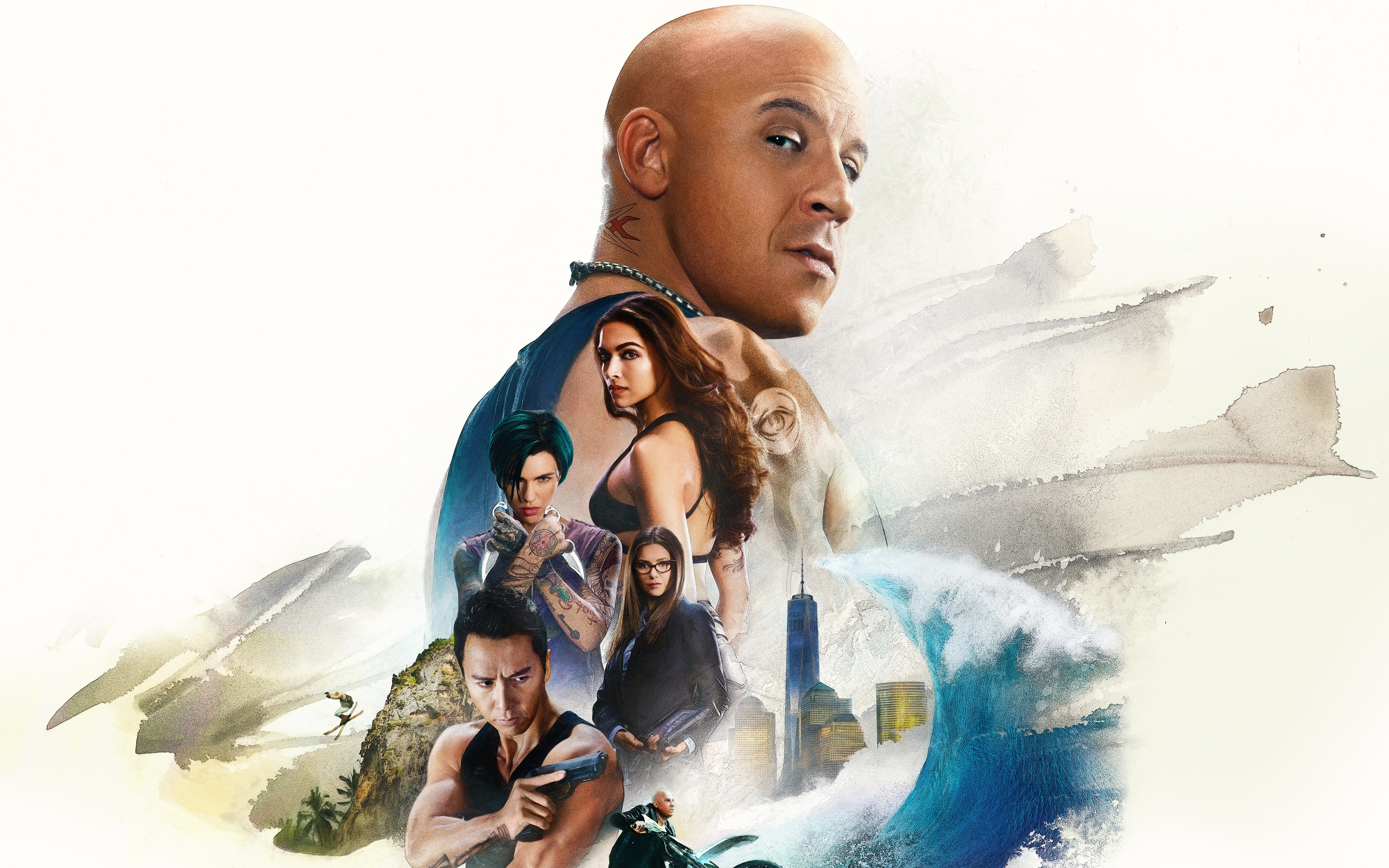 xxx-return-of-xander-cage-5k-qu.jpg