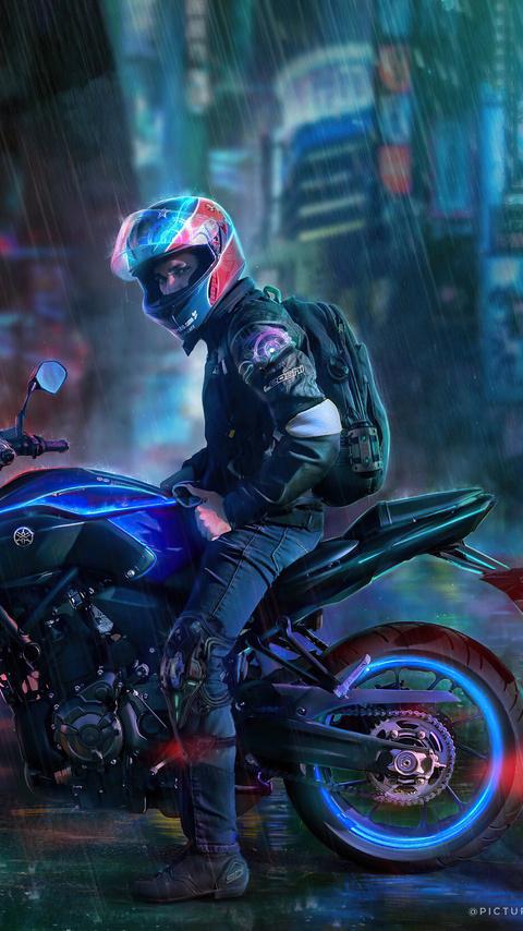 yamaha-biker-rider-kj.jpg