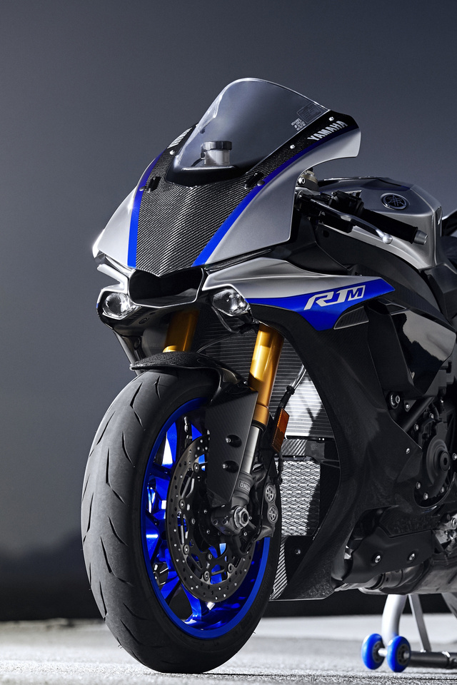 640x960 Yamaha R1 4k Iphone 4 Iphone 4s Hd 4k Wallpapers Images Backgrounds Photos And Pictures