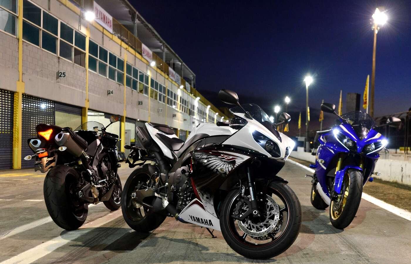 yamaha-r1-bikes-pic.jpg