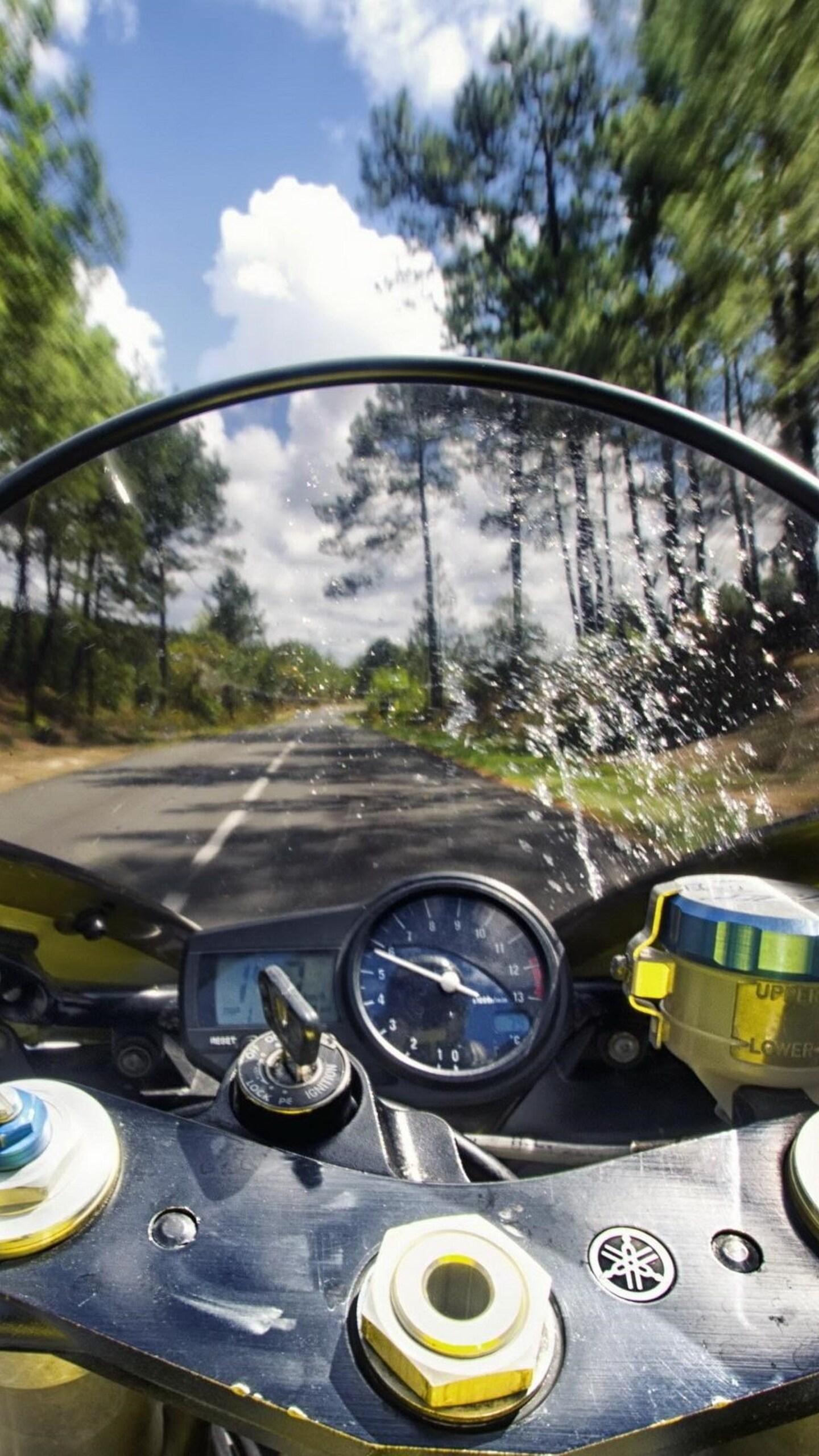 yamaha-racing-4k.jpg