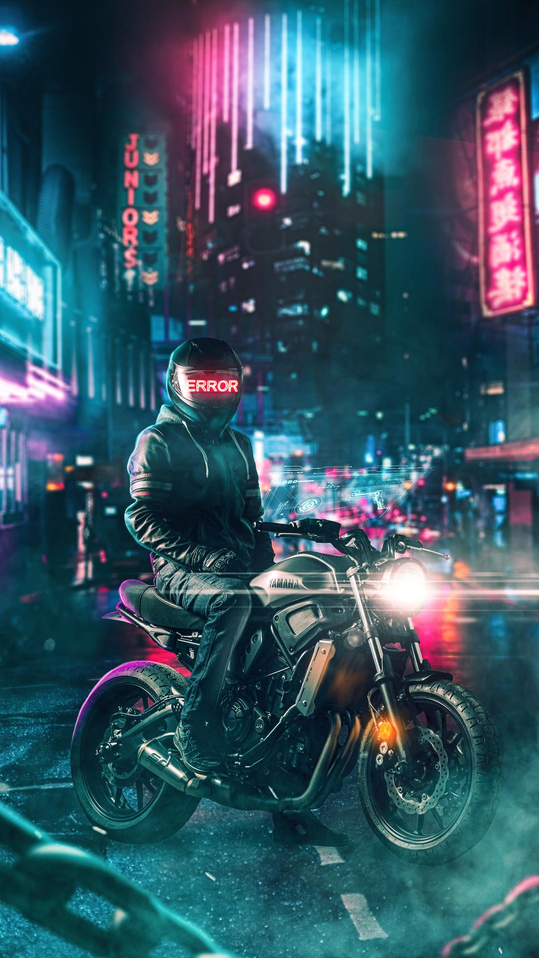 yamaha-rider-23.jpg
