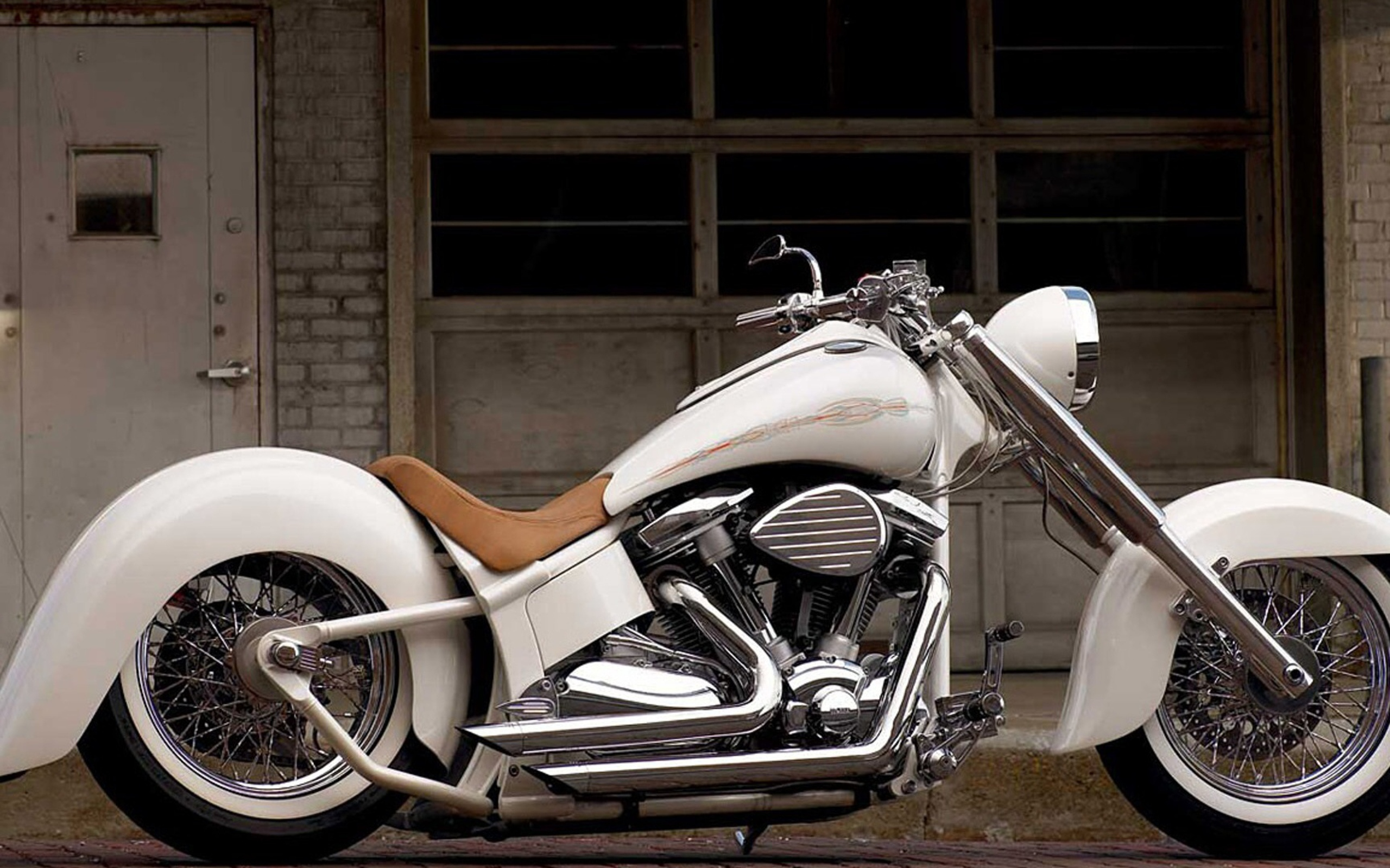 yamaha-star-motorcycle.jpg