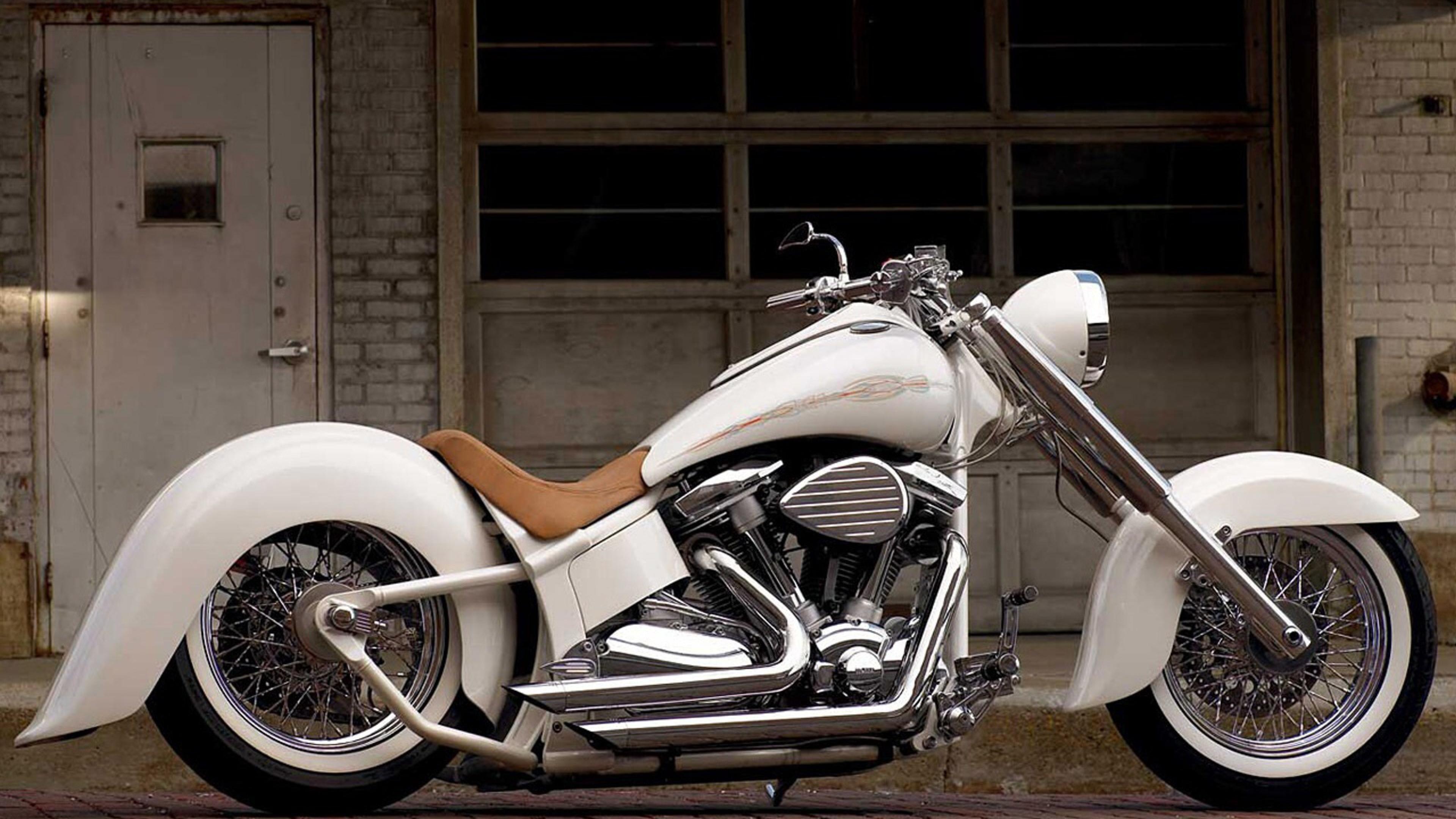 мотоцикл ретро загрузить
