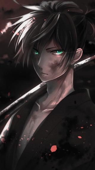 yato-noragami-anime-manga-ln.jpg