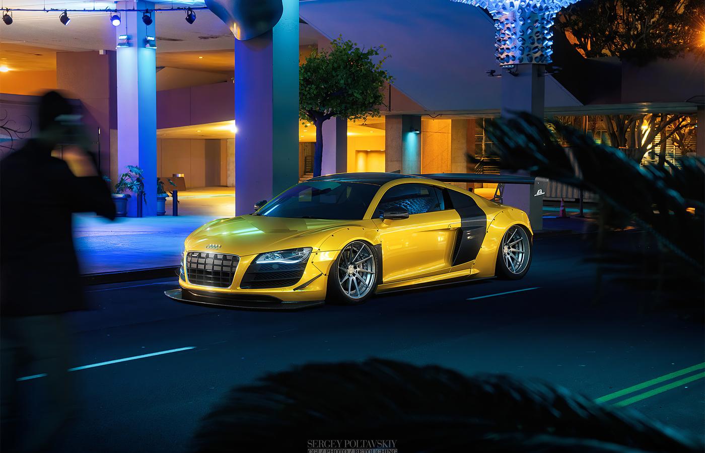 yellow-audi-r8-car-4v.jpg