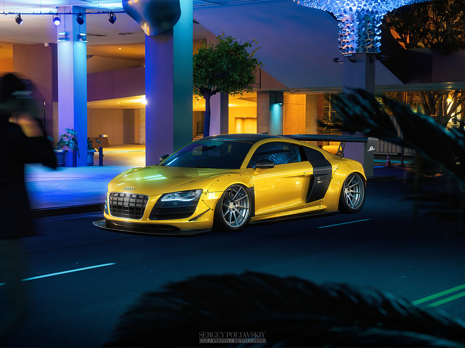 yellow-audi-r8-car-4v.jpg