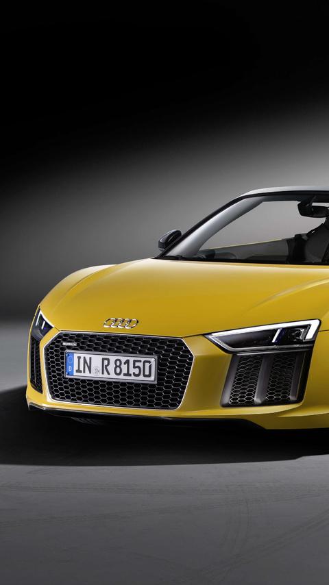 yellow-audi-r8-v10-plus-t8.jpg