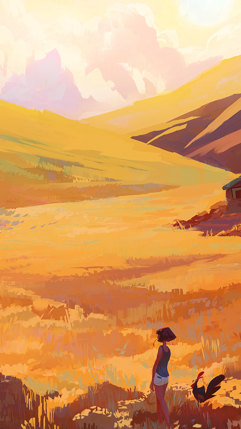 yellow-fields-5k-0a.jpg
