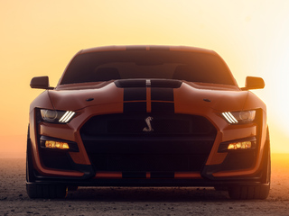 yellow-ford-mustang-shelby-gt500-zc.jpg