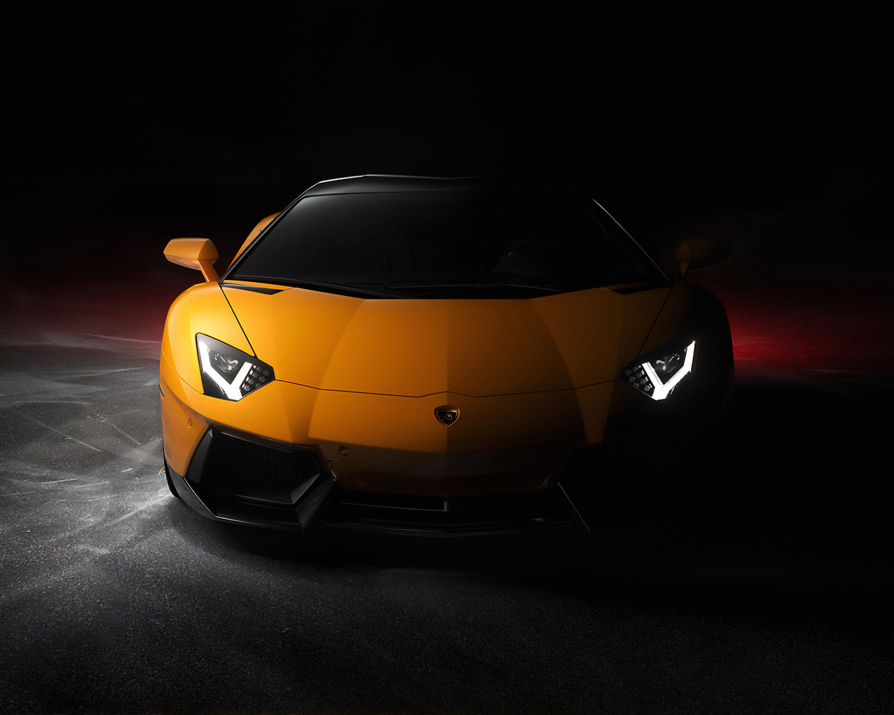 yellow-lamborghini-aventador-front-9i.jpg