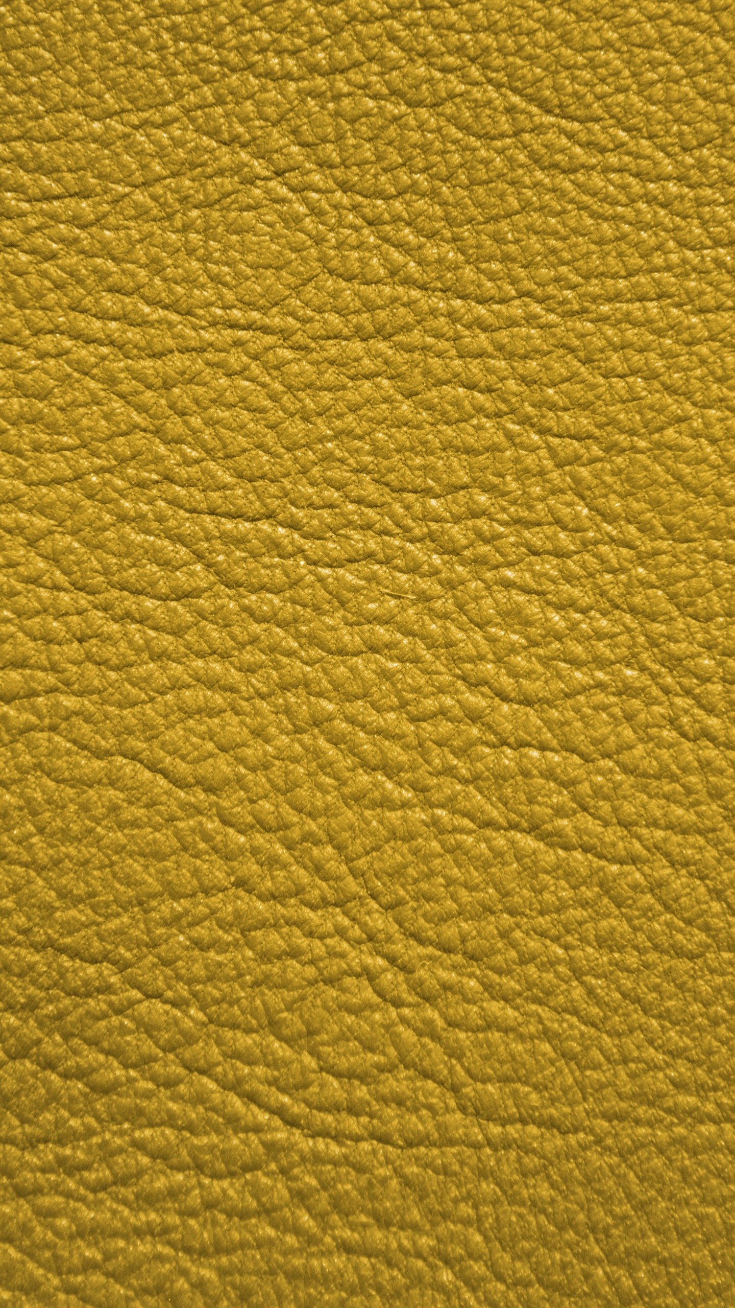 1440x2560 Yellow Leather 5k Samsung Galaxy S6 S7 Google Pixel Xl Nexus 6 6p Lg G5 Hd 4k Wallpapers Images Backgrounds Photos And Pictures