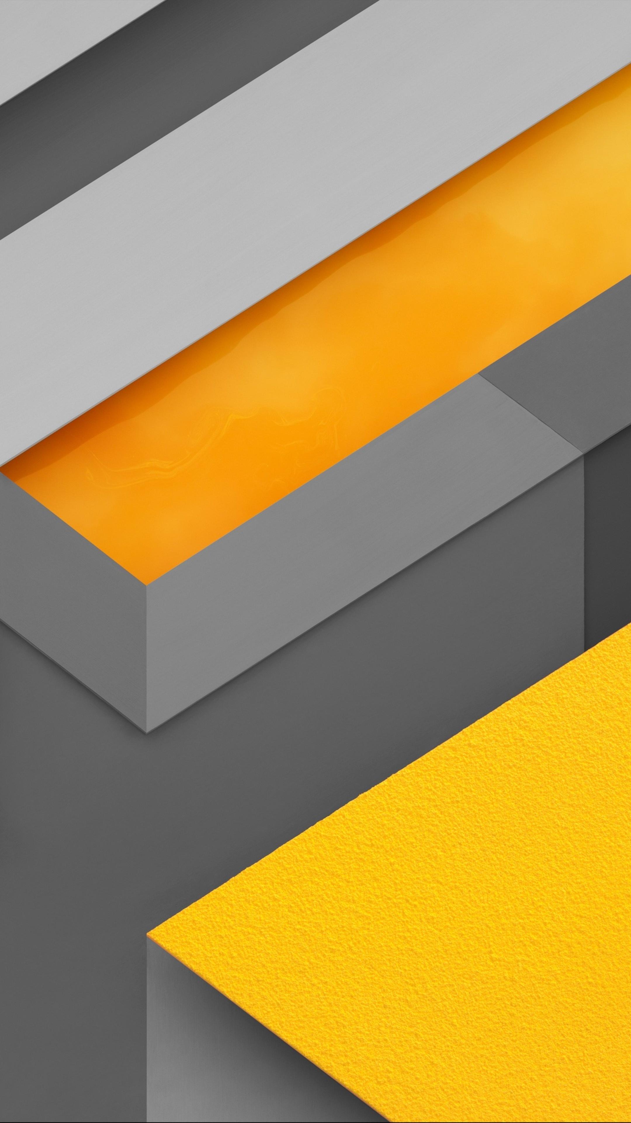 yellow-lines-geometry-71.jpg