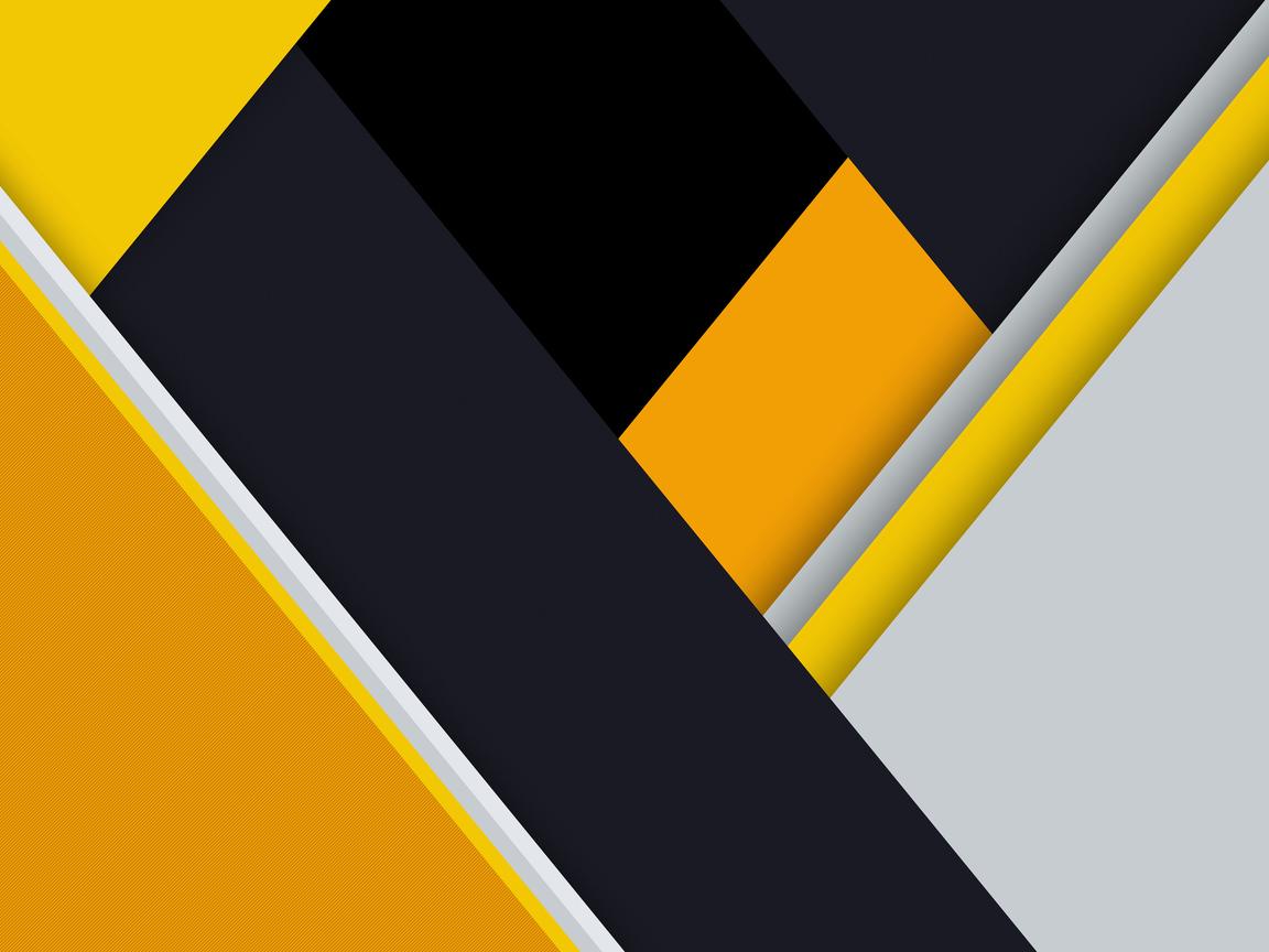 yellow-material-design-abstract-8k-8u.jpg