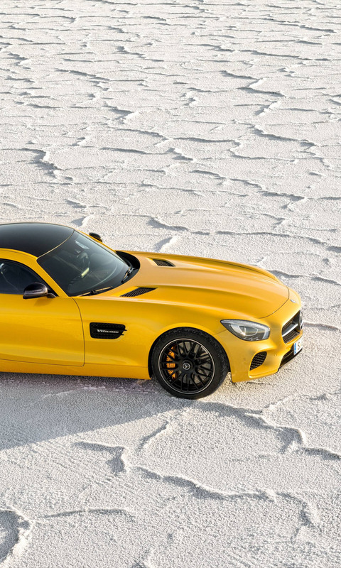 yellow-mercedes-benz-amg-gt-po.jpg