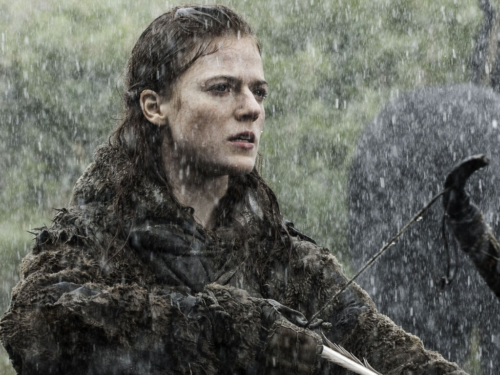 ygritte-game-of-thrones-to.jpg