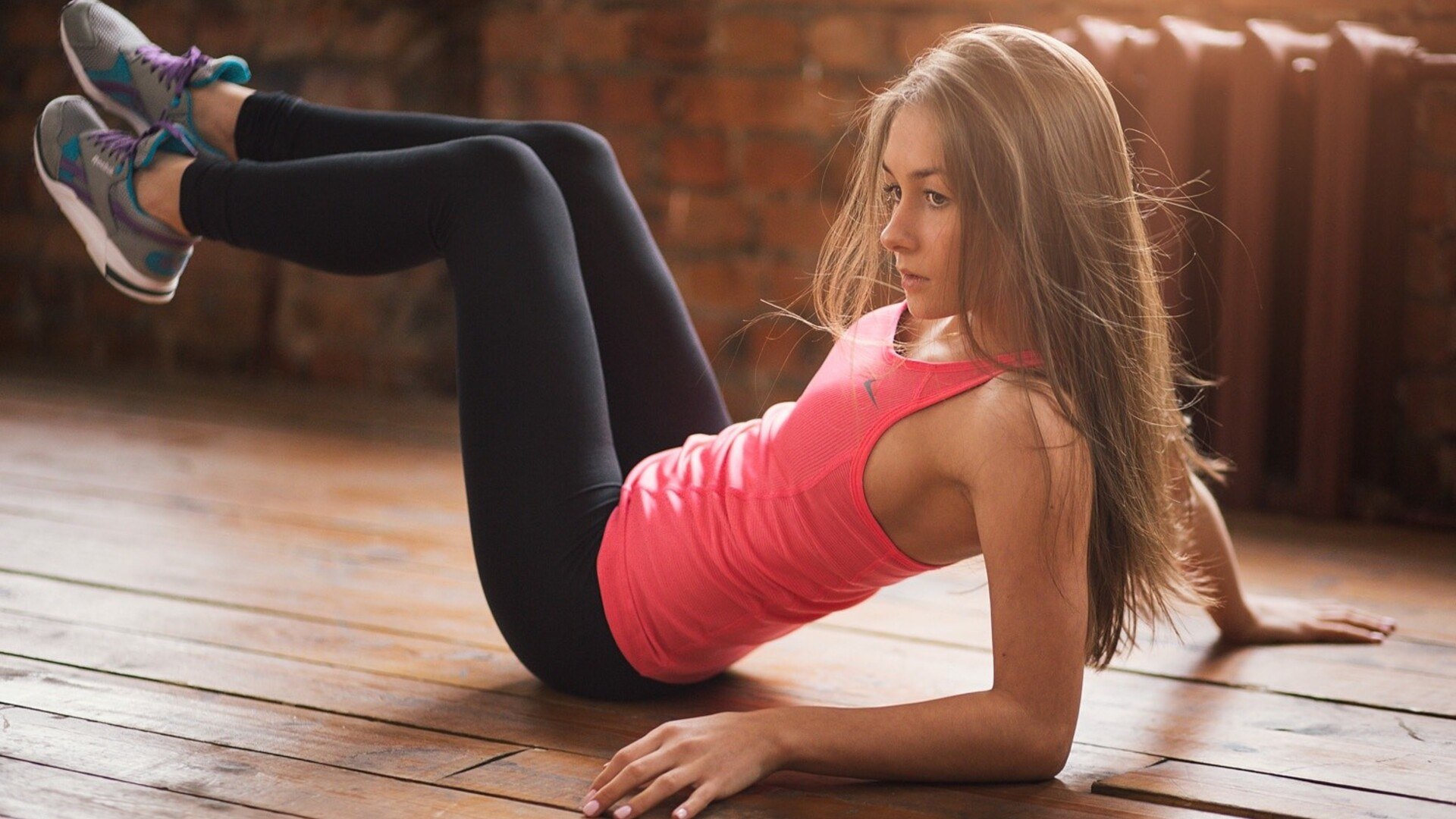 1920x1080 Yoga Pants Laptop Full Hd 1080p Hd 4k Wallpapers Images Backgrounds Photos And Pictures