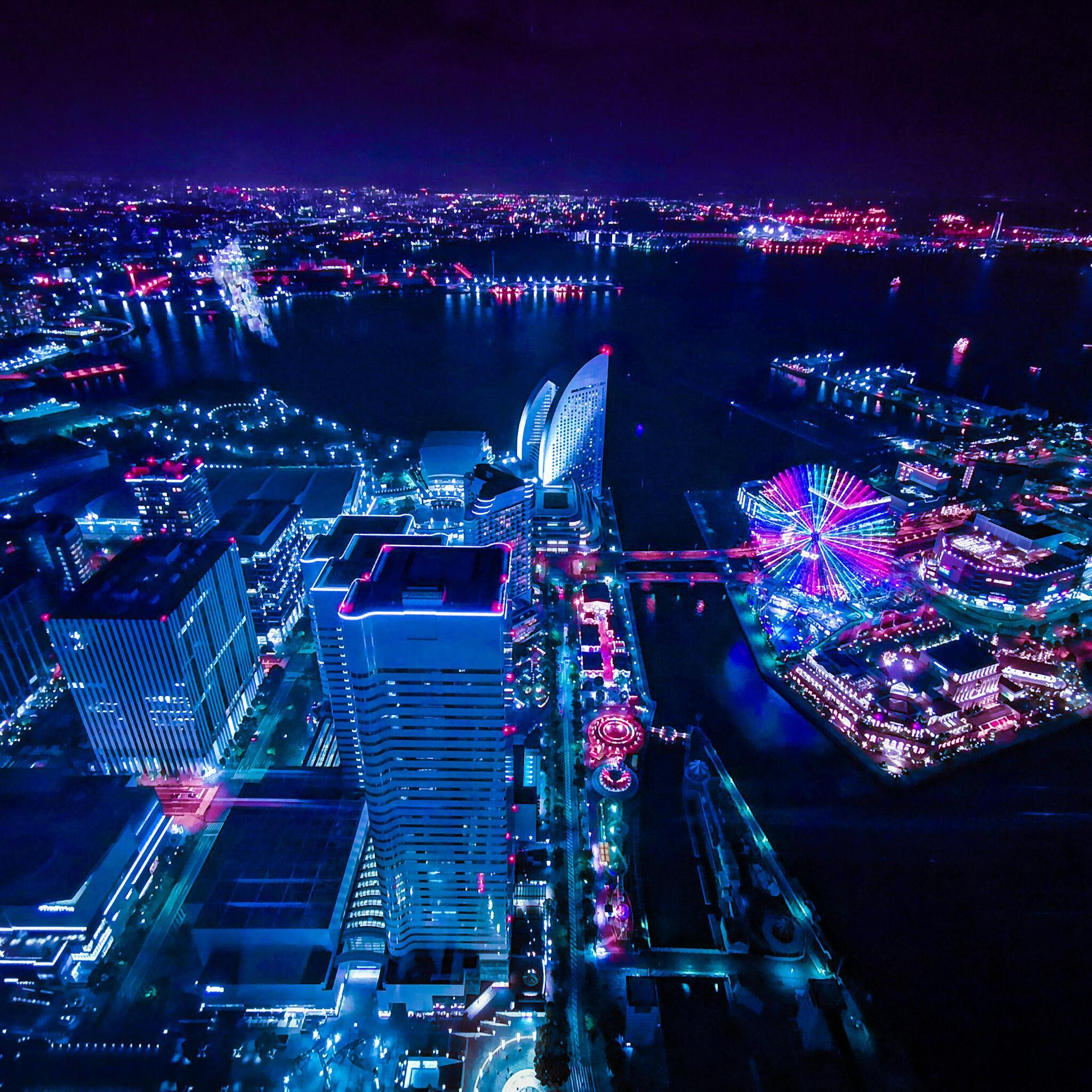 yokohama-at-night-noen-city-4k-00.jpg